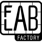 With the support of Fablab Factory